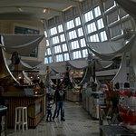 Foto di Mercado Bom Sucesso