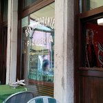 Ristorante Pizzeria Benaco Foto