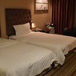 Sichuan Minshan Ane Hotel