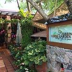 Ferringhi Coffee Garden Φωτογραφία