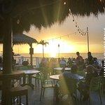 Billede af Big Chill Restaurant