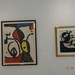 Valokuva: Museo de Arte Contemporaneo de Alicante (MACA)