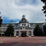 Walt Disney World Resort Foto