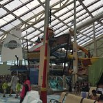 Foto de Camelback Lodge and Indoor Waterpark