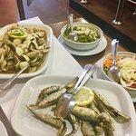 Foto de Restaurante Nova Era
