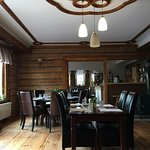 Oro Cavallo Restaurant-Rooms ภาพถ่าย