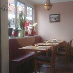 Photo of Viet Thai Restaurant