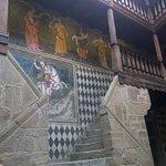 Foto di Castello di Fénis