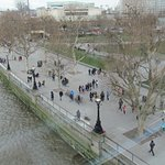 Photo of South Bank