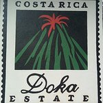 Doka Estate Coffee Tour Foto
