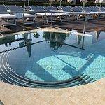 Hotel Caesius Thermae & Spa Resort ภาพถ่าย
