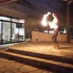 Paphos Gardens Holiday Resort Resmi