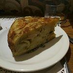 Photo of La Cova Tapas Bar Firenze
