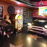 Фотография Beverly Hills Diner