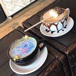 Cafe Astoria afbeelding