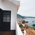 hotel Bisevo Photo