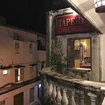 Photo of Taperia Wine & Tapas Bar - Deli