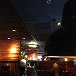 Zdjęcie Outback Steakhouse
