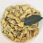 Photo of Osteria per Bacco