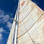 The Paragon @ Sail Maui