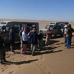 Photo of Living Desert Adventures