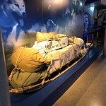 Foto di Museo della nave polare Fram