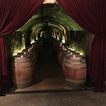 Foto de Del Dotto Vineyards & Winery