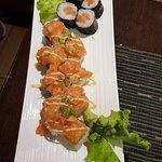 Foto de Sushi Aurora