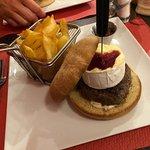 Foto de B34 Steak & Burger House