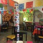 Photo of Tijuana Restaurant
