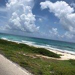 Punta Sur resmi