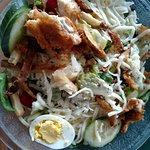 Foto de Freeport Restaurant