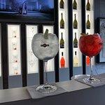 Photo of Casa Martini - Martini & Rossi