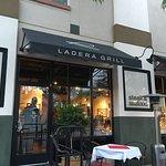 Ladera Grillの写真