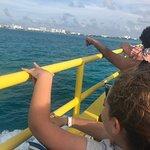 Foto de UltraMar Ferry