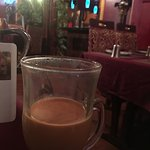 Foto de Palki Restaurant