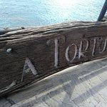 Φωτογραφία: L'Ancora della Tortuga