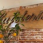 Cafe Bar Genium near Plaza De Oriente