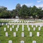 Фотография Salisbury National Cemetery
