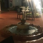 AzuLine Hotel Galfi Photo