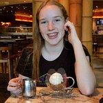 星航图咖啡厅照片