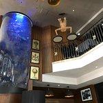 Hugo's Boutique Hotel Photo