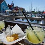 Bild från Tequila Jack's