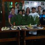 Peru Amazon Garden Lodge Tours