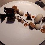Фотография La Table de mon Pere