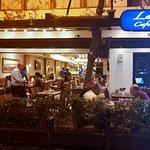 Photo of La Martine Restaurant