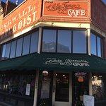Olde Tymer's Cafe의 사진