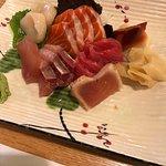 Bilde fra Yukiguni Japanese Restaurant