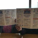 Foto Big Al's Diner