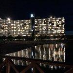 Renaissance Okinawa Resort Foto